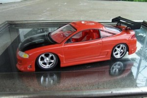 "offlimitss 2004 Scale-Models ""Toys"" photo thumbnail"