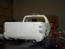 "fpenvys 2005 Scale-Models ""Toys"" photo thumbnail"