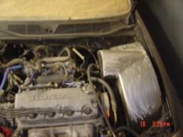 96canedcivics 1996 Honda Civic photo thumbnail