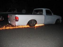 ecoastdestructions 1997 Ford Ranger photo thumbnail