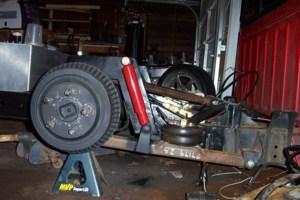 Low_SSTs 1997 Dodge Ram photo thumbnail