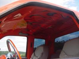 loduals 1996 Chevy Dually photo thumbnail