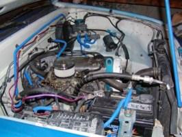 opie90s 1990 Toyota Pickup photo thumbnail