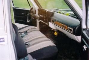 LeRoy921s 1977 Chevrolet Silverado photo thumbnail