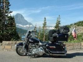 Dimebaggins 2000 Show Bikes Harley photo thumbnail