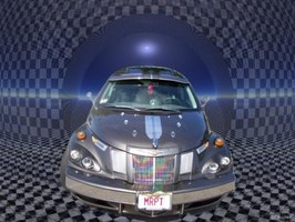 ptcustomcruisers 2001 Chrysler PT Cruiser photo thumbnail