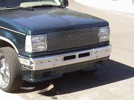 mohogs 1994 Ford  Explorer photo thumbnail