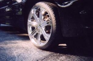 GTon9teenss 2001 Pontiac Grand Am photo thumbnail