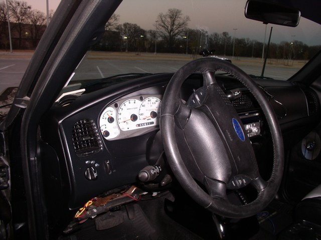 JDugan4859s 2002 Ford Ranger photo
