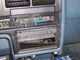 pickalss 1994 Toyota 2wd Pickup photo thumbnail