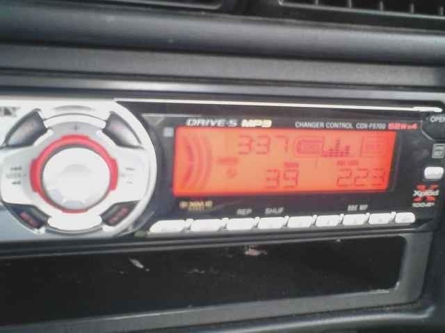 Shibbydoos 2000 Ford Ranger photo