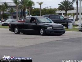 JHendrixs 1997 Dodge Dakota photo thumbnail