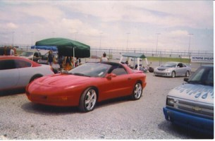 titoislaidlows 1997 Pontiac Firebird photo thumbnail