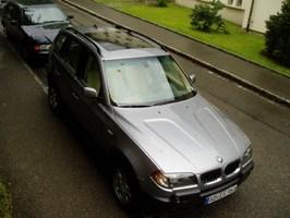 whitej34s 2004 BMW 3 Series photo thumbnail