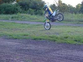 Adjustable Altitudes 2005 Show Bikes other photo thumbnail