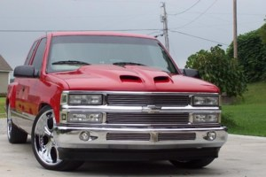 wes19s 1997 Chevy Full Size P/U photo thumbnail