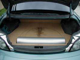 96gapadams 1996 Pontiac Grand Am photo thumbnail
