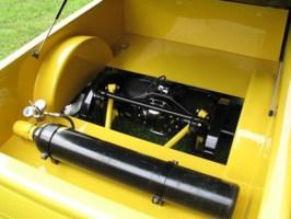 dakotaondubss 2000 Dodge Dakota photo thumbnail