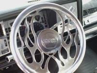 DrgnDors 1994 Chevy C/K 1500 photo
