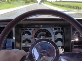 DOODLEs 1989 Chevy C/K 1500 photo thumbnail