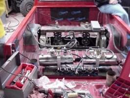 kdawgS10s 1991 Chevy S-10 photo thumbnail