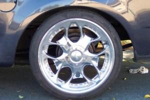 darksydecustomss 1999 Ford  F150 photo thumbnail