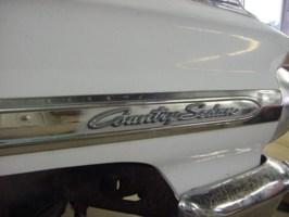texascambers 1964 Ford Galaxie  photo thumbnail
