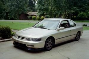 darockjcs 1994 Honda Accord photo thumbnail