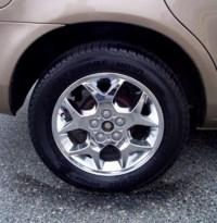 wushunaturals 2001 Dodge Neon photo thumbnail