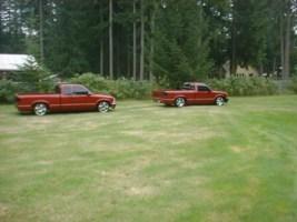 lucastuckinboydsgms 1994 Chevy S-10 photo thumbnail