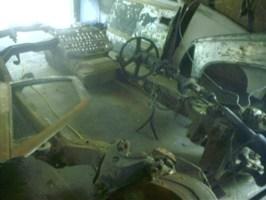 lostcauzes 1994 Chevy C/K 1500 photo thumbnail