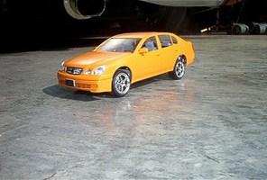 "ptman2002s 2005 Scale-Models ""Toys"" photo thumbnail"