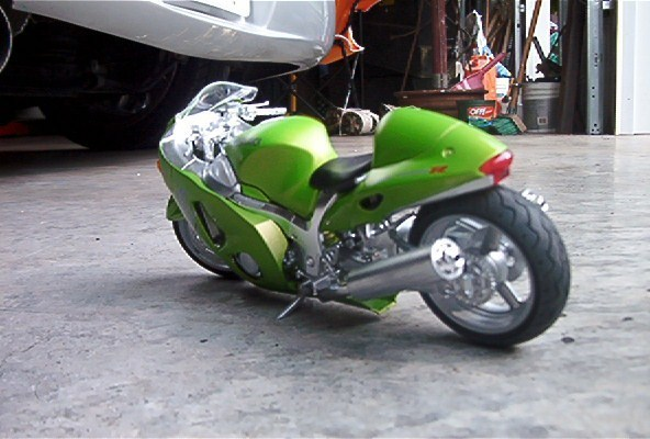 ptman2002s 2005 Show Bikes other photo