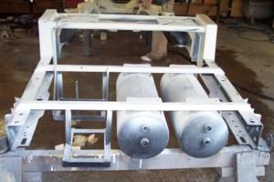 heyfullsizes 1998 Chevy Full Size P/U photo thumbnail