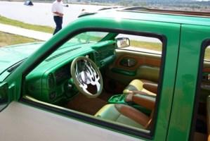 crewyous 1999 Chevy Dually photo thumbnail