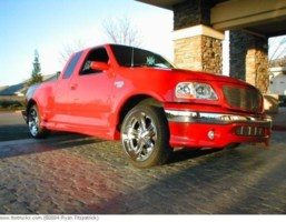 F150xONx22s 2001 Ford F150-Supercab photo thumbnail