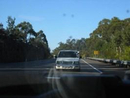 Hypes 1996 Toyota Pickup photo thumbnail