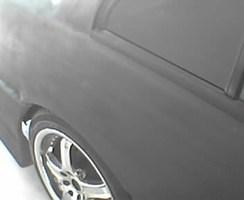 300psis 1988 Honda Civic photo thumbnail