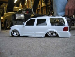 "shortrodeos 2004 Scale-Models ""Toys"" photo thumbnail"