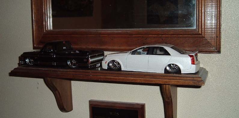 """rolnlows 2005 Scale-Models """"Toys"""" photo"""