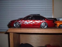 "rolnlows 2005 Scale-Models ""Toys"" photo thumbnail"