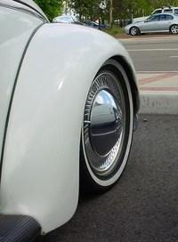 Sireals 1967 Volkswagen Bug photo thumbnail