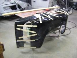 ec_duallys 2000 Chevy Crew Cab photo thumbnail