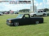 oldskoolrngrs 1990 Ford Ranger photo thumbnail