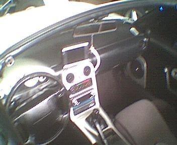 Oscar17s 1991 Mazda Miata MX5 photo