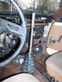 ratrodtoyotas 1985 Toyota 2wd Pickup photo thumbnail