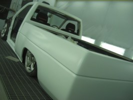 japan source takas 1991 Nissan Hard Body photo thumbnail