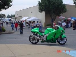 mekadis 2003 Show Bikes other photo thumbnail