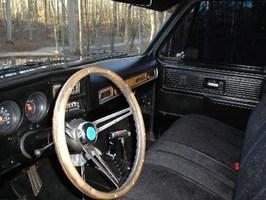 ctizzle31s 1977 Chevy Scottsdale photo thumbnail