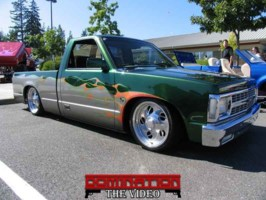 flameds10(tyler)s 1993 Chevy S-10 photo thumbnail